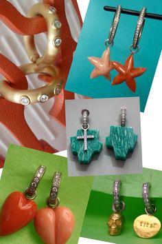 Ines winter schmuck Washer Necklace, Winter, Jewelry, Schmuck, Winter Time, Jewlery, Jewerly, Jewels, Jewelery