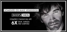 http://www.shop4men.com.br/maisvendidos