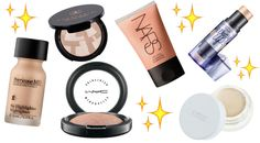 Best highlighter: Our top 10 glow givers