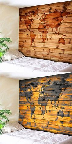 Incredbly home decor stores,home decor stores online,home accessories,house decoration,hom. - Best Decoration ideas for the home Home Decor Catalogs, Home Decor Online, Home Decor Store, Inexpensive Home Decor, Easy Home Decor, Cheap Home Decor, Living Room Decor Country, Country Wall Decor, Rustic Decor