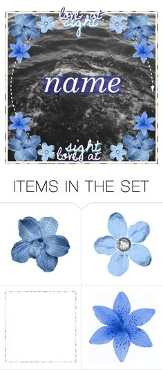 """open icon"" by icon-wisher ❤ liked on Polyvore featuring art, caqcakesicons and wishersopenicon"