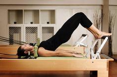 Sağlık bir yaşamın temel kurallarından birisi olan pilates yapmak için 21 way pilates'i tercih edebilirsiniz. Nişantaşı pilates stüdyomuzda sağlıklı ve mutlu bir yaşama merhaba diyebilirsiniz.    http://www.nisantasipilates.net/