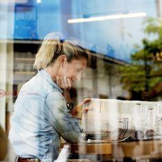 De beste ontbijt- en lunchadressen met een terras @Feelingmagazine