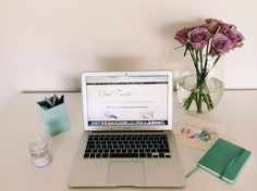 How to stay focused when working from home http://www.girltweetsworld.com/tips-for-working-from-home/