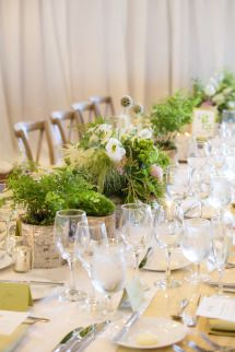 Gallery & Inspiration | Tag - Tablescape | Page - 2