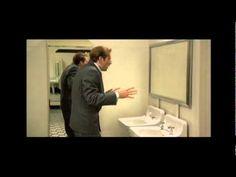 Nicolas Cage - Oh God Where Am I?