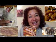 διαλειμματική δίαιτα.Τι έτρωγα και έχασα 4.400 κιλά σε μία εβδομάδα. - YouTube Healthy Recipes, Diet, Youtube, Healthy Eating Recipes, Healthy Food Recipes, Clean Eating Recipes, Banting, Youtubers, Healthy Diet Recipes