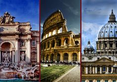 """""""Privileged Entrance"""" Vatican & Sistine Chapel Tour"""