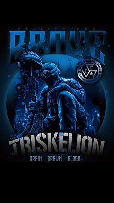 #taugamma #triskelion #black #wallpaper #android #iphone#liam graphics Ha Wallpaper, Black Wallpaper, Tau Gamma, Seal Tattoo, Cartoon Car Drawing, Hollow Art, Lion Art, Nikko, Fraternity