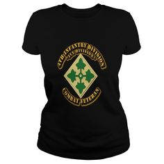 4th infantry division ivy div cbt vet #gift #ideas #Popular #Everything #Videos #Shop #Animals #pets #Architecture #Art #Cars #motorcycles #Celebrities #DIY #crafts #Design #Education #Entertainment #Food #drink #Gardening #Geek #Hair #beauty #Health #fitness #History #Holidays #events #Home decor #Humor #Illustrations #posters #Kids #parenting #Men #Outdoors #Photography #Products #Quotes #Science #nature #Sports #Tattoos #Technology #Travel #Weddings #Women