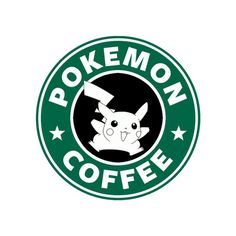 Shop Royal Bros Art's store featuring unique designs on various products across art prints, tech accessories, apparels, and home decor goods. Disney Starbucks, Starbucks Logo, Starbucks Coffee, Coffee Logo, Coffee Art, Animes Wallpapers, Cute Wallpapers, Stickers Cool, Harry Potter Disney