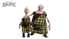 Repin your favorite Brave Tartan Design: Clan Dingwall.