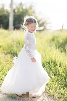 When a unique outdoor ceremony space meets a stunning wedding party you get one perfect wedding day. This classic wedding was held in Big Valley, Alberta. Round House, Outdoor Ceremony, Inspirational Gifts, Perfect Wedding, Bridesmaids, Wedding Day, Flower Girl Dresses, Wedding Dresses, Unique