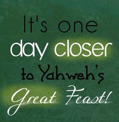 www.yahweh.com