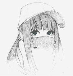 Quand est-ce que mon Spiegelbil Quand est-ce que mon Spiegelbil Quand est-ce que mon Spiegelbil Wann wird mein Spiegelbild zeigen, wer ich bin Quand ma réflexion montrera-t-elle qui je suis? Anime Drawings Sketches, Girly Drawings, Cool Art Drawings, Pencil Art Drawings, Anime Sketch, Manga Drawing, Manga Art, Art Sketches, Learn Drawing