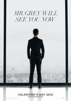"Jamie Dornan in ""Fifty Shades of Grey"""