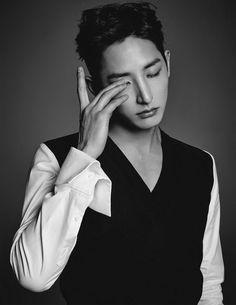 Movies, dramas and awards list of lee soo-hyuk Choi Jin, Choi Seung Hyun, Lee Hyuk, Lee Jong Suk, Asian Actors, Korean Actors, Korean Dramas, Kim Young Kwang, Hyun Seo