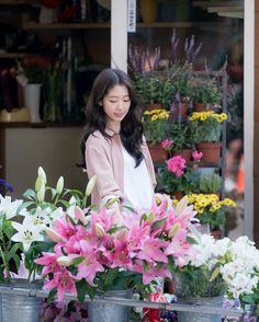 Ideas Fashion Korean Drama Park Shin Hye For 2019 Park Ji Yeon, Park Shin Hye, Korean Actresses, Korean Actors, Vogue Photographers, Korean Drama Movies, Korean Dramas, Fashion Model Poses, Kim Woo Bin