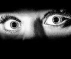 Danielkine rožky z kvásku- Recept - DANIELA RAU Blood Tears, Awakening, Novels, Youtube, Body Parts, Hampers, Neuroscience, Black People, Parts Of The Body