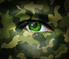 Emotional stress of war as a military hero soldier crying with a sad tear on comouflage painted face representing trauma and mental pain from witnessing loss and traumatic casualties from conflicts Indian Flag Wallpaper, Indian Army Wallpapers, Indian Army Quotes, Military Quotes, Military Camouflage, Army Love, Happy Independence, Essential Oil Blends, Essential Oils