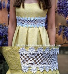 Fashion Templates for Measure: FASHION TIPS
