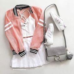 Fashion & Style : Photo