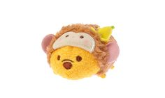 Tsum Tsum Collection | My Tsum Tsum