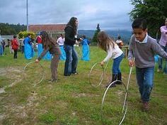 Mejores 45 Imagenes De Juegos Tradicionales Juegos De Calle Jccm En