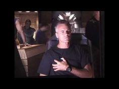 Macgyver Richard Dean Anderson, Bryan Adams, Stargate, Atlantis, Iris, Celebs, Actors, Tv, Videos