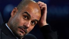 Manchester City boss Pep Guardiola vows to learn from first season in England #FCBayern  Manchester City boss Pep Guardiola vows to learn from first season in England  Manchester: Pep Guardiola has vowed to bounce back from his worst campaign in management after admitting he was taught a lesson in his first season with Manchester City.  Guardiola was head-hunted by City's wealthy Abu Dhabi owners following brilliant spells with Barcelona where he won the Champions League twice and Bayern…
