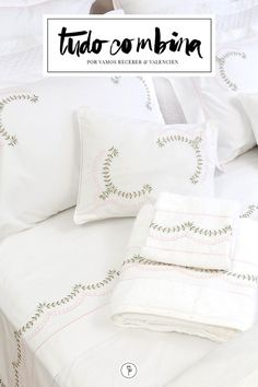 Bed Pillows, Pillow Cases, Linens, Home, Decor, Stylish Bedroom, Cozy Dorm Room, Bed Duvets, Washroom