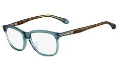 """Calvin Klein CK5774 Eyeglasses   Cheap Prescription """"Calvin Klein CK5774 Eyeglasses"""""""