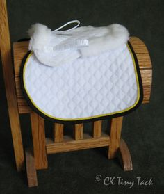 Tracey+saddle+pads.jpg (450×532)
