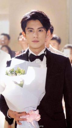 Marry me now Actors Male, Asian Actors, Korean Actors, Actors & Actresses, Meteor Garden Cast, Meteor Garden 2018, F4 Boys Over Flowers, Kdrama Actors, Love Garden