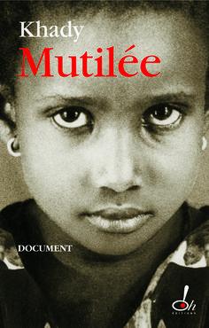 mutilée_koita
