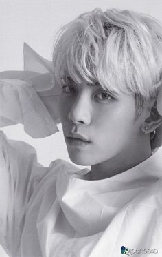 I'll always love you. I'll always be inspired by you. I'll always look up to you. I'll never forget what you left us. Thank you, my angel #ripjonghyun #staystrongshawols #staystrongshinee