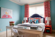 Sherwin-Williams Cay SW 6772