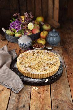 apfel-streusel-kuchen-apple-crumble-cake-6