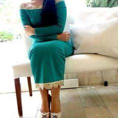Kameez Diy Beauty, Velvet, Skirts, Pants, Dresses, Fashion, Traditional, Trouser Pants, Vestidos