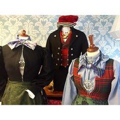 Stakkestuggu - Google-søk Folklore, Norway, Victorian, Costumes, Google, House, Dresses, Fashion, Vestidos