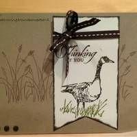 http://3monkeysthrowingaroundsomepaper.blogspot.com/2013/09/freshly-made-sketches-card-wetlands.html