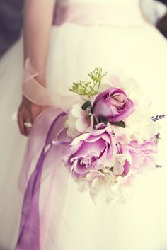 Pink Wedding Ideas by F&L http://www.pinterest.com/FLDesignerGuide/pinkorchid-wedding/