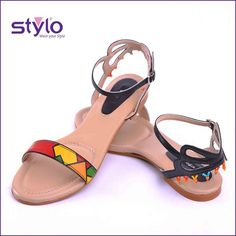 68d8cd694 Stylo Shoes Exclusive Eid Collection 2015 - Find Beauty Tips   Tricks For  Woman and Learn Health Issues