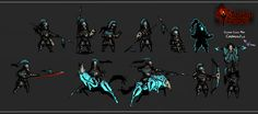 """""""Copyright 2020 S-Purple. This item is not authorized for posting on Steam, except under the Steam account named S-Purple, I do not allow edits and redistribution of my work"""" The Cataphract i Darkest Dungeon, Fantasy Setting, Dark Fantasy, Ancient History, Character Art, Chibi, Steampunk, Workshop, Deviantart"""