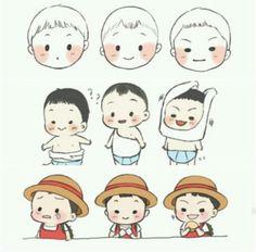 daehan minguk manse Cute Kids, Cute Babies, Superman Kids, Man Se, Song Triplets, Song Daehan, Asian Kids, Korean Variety Shows, Baby Grows