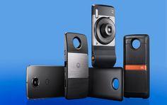 Meet the Indiegogo Transform the Smartphone Challenge Finalists