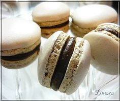 Recipes, bakery, everything related to cooking. Macarons, Hamburger, Sweet Recipes, Bakery, Lime, Food And Drink, Bread, Cookies, Heavenly