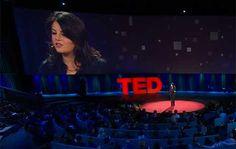 Como o TED de Monica Lewinsky mostra que, com paciência, resiliência e estratégia, é possível reconstruir uma reputação abalada e a imagem de marca pessoal