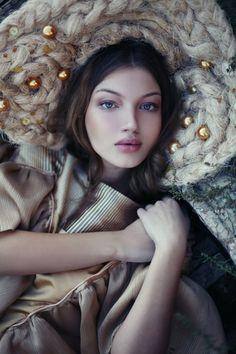 Russian Princess by Lelya Martian on 500px