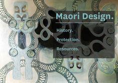 Best Of Maori Contemporary Artists – vinyltattoolv Maori Symbols, Maori Tribe, Maori Patterns, Maori People, Polynesian Art, Maori Designs, Nz Art, Maori Art, Fish Art
